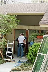 Hausplanung Was Beachten : fenster ersetzen das sollten sie bedenken ~ Lizthompson.info Haus und Dekorationen