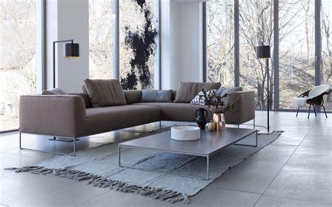 mell lounge sofa cor sofa m 246 bel