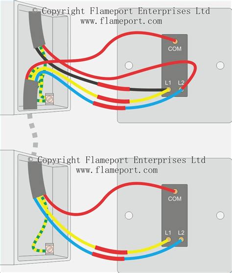 2 2 way switch wiring diagram vivresaville