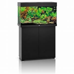 juwel rio 125 led aquarium and cabinet amazing amazon With meuble aquarium