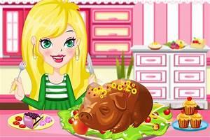 Jeux De Cuisine Gratuit : jeux de cuisine gratuit pour all enfants jeux gratuit de ~ Dailycaller-alerts.com Idées de Décoration