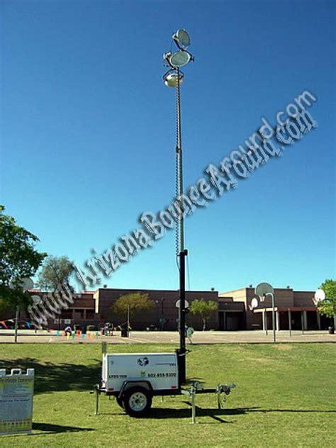 light tower rentals light tower rentals in arizona rent light towers