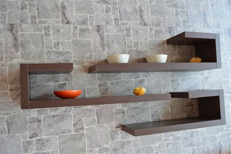 Mensole Casa by Come Arredare Casa Con Mensole E Ripiani 20 Idee Per