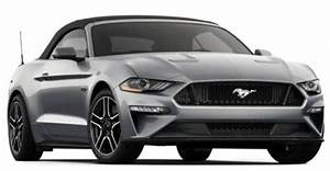 Ford Mustang GT Premium Convertible 2020 Price In Egypt , Features And Specs - Ccarprice EGY
