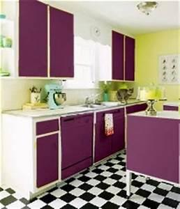 Cuisine Couleur Aubergine : couleur aubergine meilleures images d 39 inspiration pour ~ Premium-room.com Idées de Décoration