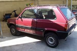Vw Golf 2 Gti 16v Alfa Romeo Giulia Super Boo Hoo 469 Ford