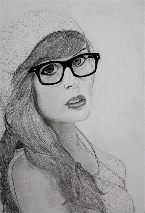 Best Hipster Drawings Ideas And Images On Bing Find What You Ll Love