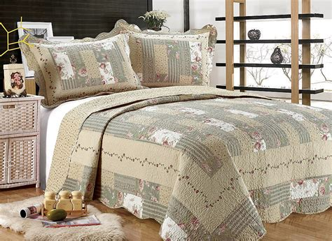 King Size Coverlets And Quilts by King Size Quilts Decoration Or Comfort Cool Ideas For