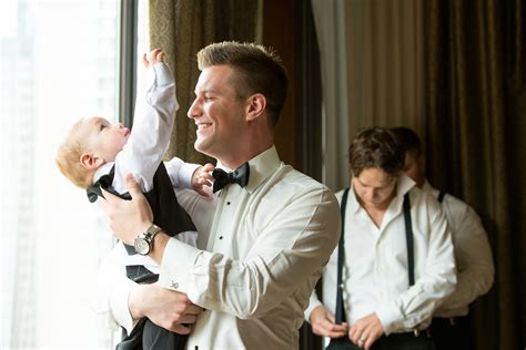 Grooms Getting Ready His Guide & Ideas To A Successful Wedding Wedding Gift Ideas Malay Car Rental Tyler Tx Hire Forest Of Dean Transportation In Ahmedabad Fresno Ca Memphis Melbourne