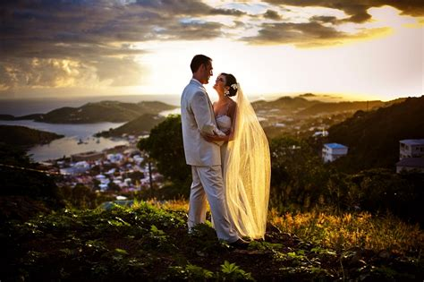 What Is A Typical Destination Wedding?
