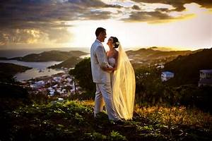 what is a typical destination wedding With destination wedding video