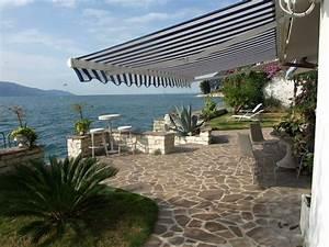 Haus Am Gardasee : exklusives ferienhaus mit privatem seegrund fewo direkt ~ Orissabook.com Haus und Dekorationen
