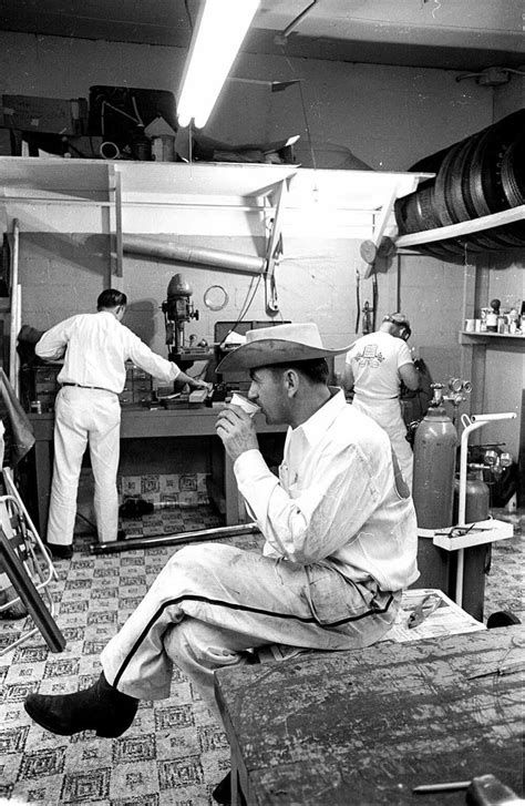 380 best images about Smokey Yunick on Pinterest | Cars
