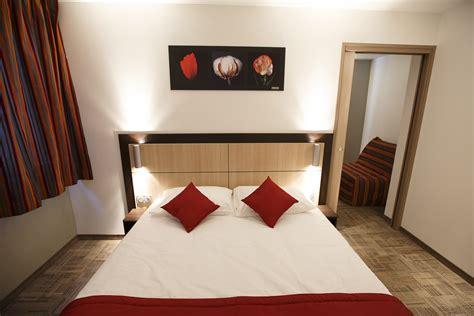 chambre familiale chambre familiale hôtel akena reims
