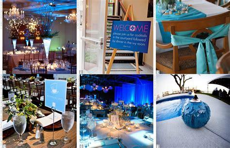 cuisine chetre idee de decoration de salle de mariage 28 images d 233