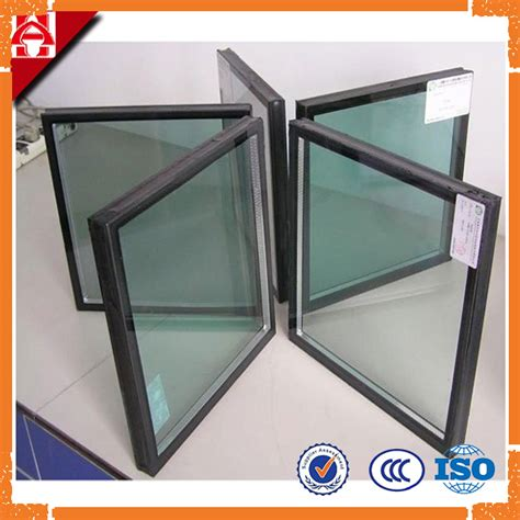 Double Glazed Tempered Glass Windows  Buy Tempered Glass