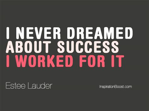 Quotes About Success And Attitude Quotesgram