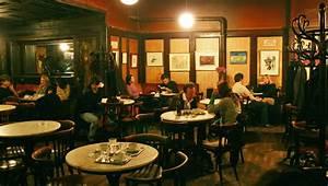 ältestes Kaffeehaus Wien : caf leopold hawelka ~ A.2002-acura-tl-radio.info Haus und Dekorationen