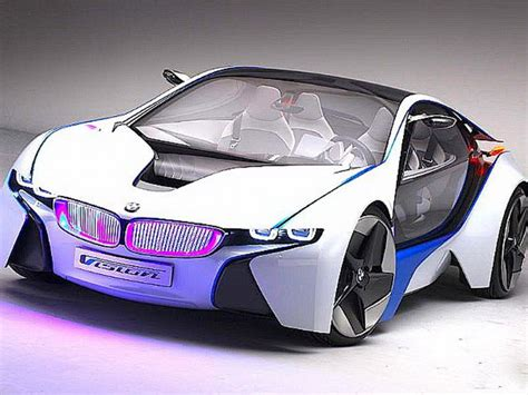 Bmw Sports Car Wallpaper With Purple Background by Bmw Car Hd Wallpaper Free Gallery