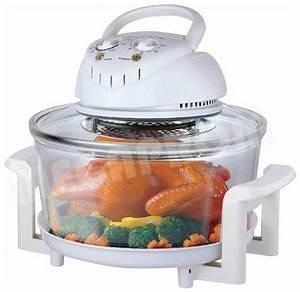 Raclette Ofen Stöckli : halogen elektrogrill heissluftgrill grill dampfgarer ofen mikrowelle raclette grill tests ~ Michelbontemps.com Haus und Dekorationen