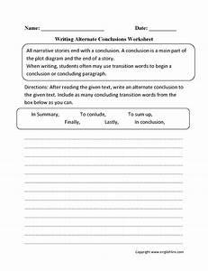 nyu creative writing acceptance rate i need help with my algebra 2 homework essay written in urdu