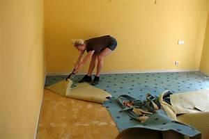 Teppichboden Entfernen Kosten : teppich edding entfernen 22340220170726 ~ Lizthompson.info Haus und Dekorationen