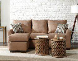 Montana mocha 2 pc sectional sofa decorating for Montana mocha 2 pc sectional sofa reviews