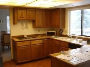 kitchen upgrades ideas seattle remodeling