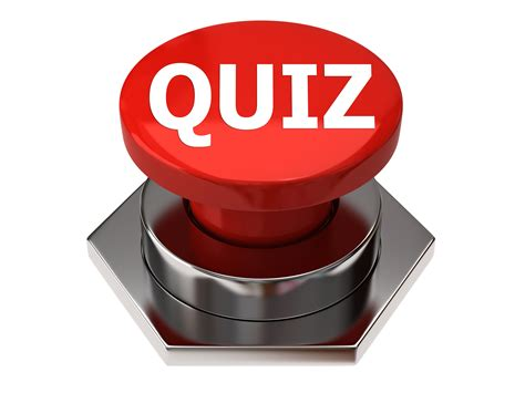 quiz cuisine quiz every sunday at the royal oak the royal oak