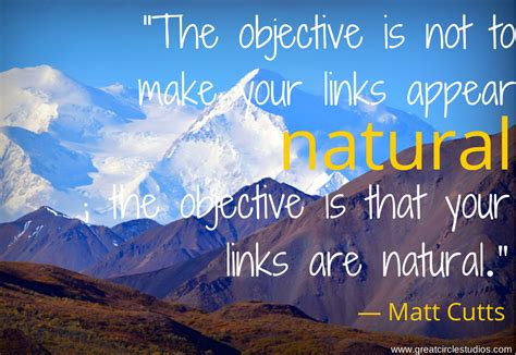 Seo Quotes by Inspiring Seo Quotes With Visuals To Boot Greatcircle
