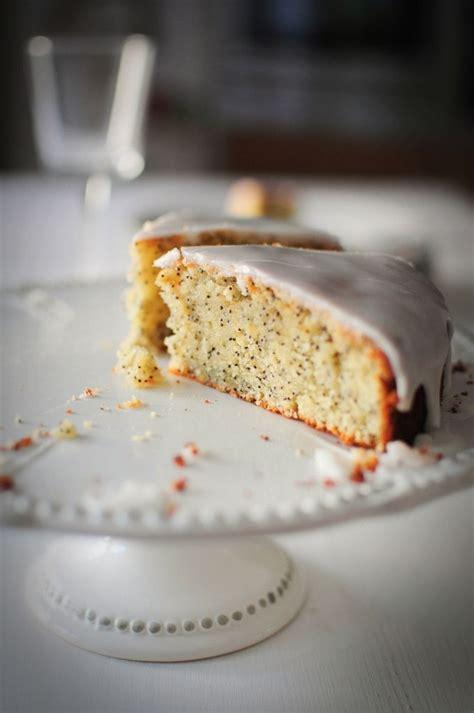 cuisine oliver recettes 25 best ideas about le cake on la popotte de
