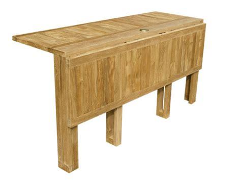 cuisine ikea pdf telemaco table de jardin rectangulaire by il giardino di