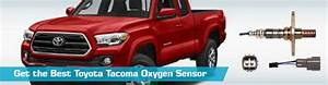 Toyota Tacoma Oxygen Sensor - O2 Sensor