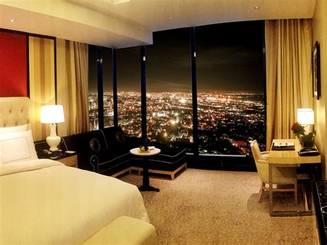 best price the trans luxury hotel in bandung reviews