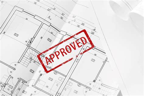 Planning Application Process Explained Kslaw