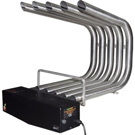 recuperateur de chaleur pour insert 28 images caisson r 233 cup 233 rateur de chaleur 500m3