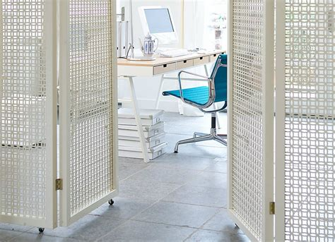 Room Dividers : Ideas To Buy Or Diy