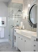 Bathroom Design Grey And White Gray Blue Paint Colors Contemporary Bathroom Benjamin Moore