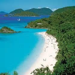 St. John, U.S. Virgin Islands - Travel The World - Pinterest U.S. Virgin Islands