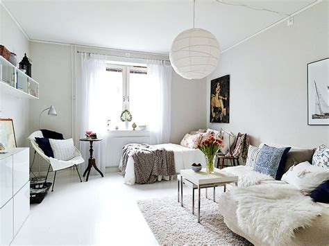 Full Size Of Living Room Important Ideas For Small Rooms