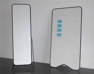 Whiteboard Mit Ständer : angebote mobile whiteboards freistehende whiteboards rpm ~ Pilothousefishingboats.com Haus und Dekorationen