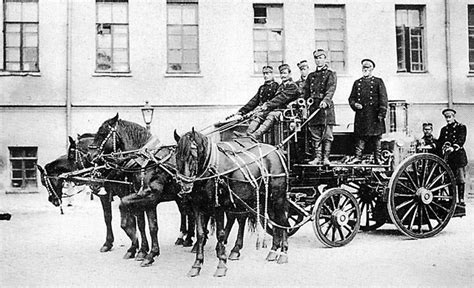 File:Moscow, Fire Brigade, early 1900s.jpg - Wikimedia Commons