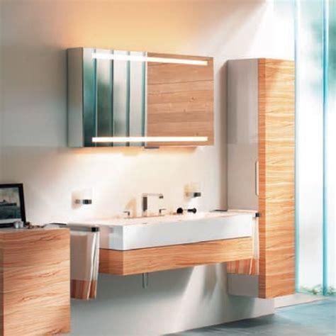 top   modern medicine cabinets