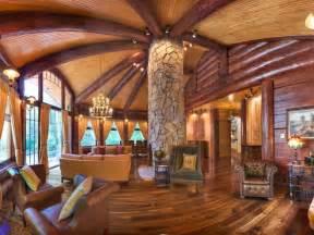 log home interiors photos luxury log cabin homes interior luxury log cabin homes