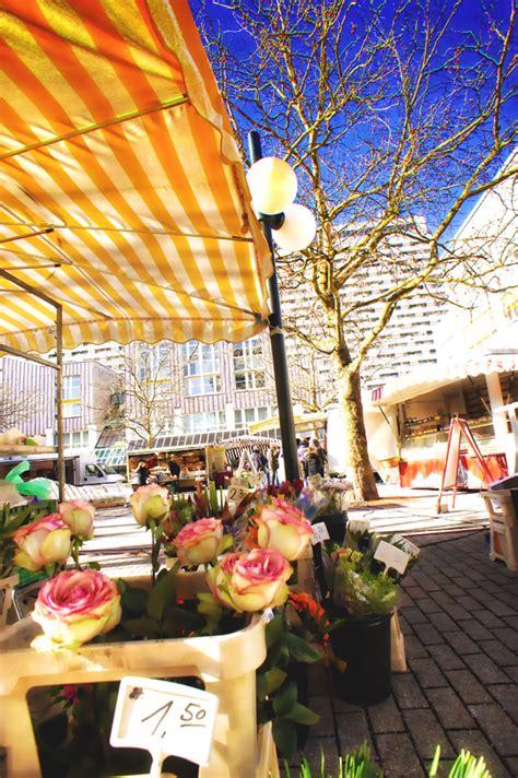 Wohnung Mieten München Arabellapark by Wohnungen Im Arabellapark Munich Property