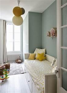 les 25 meilleures idees de la categorie chambres d39enfants With la chambre de l enfant