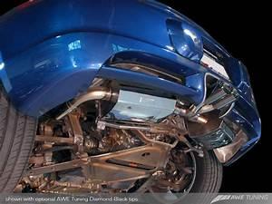 Porsche Cayman Tuning Teile : awe tuning porsche cayman s boxster s performance exhaust ~ Jslefanu.com Haus und Dekorationen
