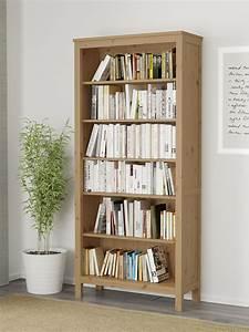 Ikea Online Bestellen Abholen : hemnes boekenkast ikea ikeanl massief lichtbruin planken boeken landelijk landelijk ~ Markanthonyermac.com Haus und Dekorationen