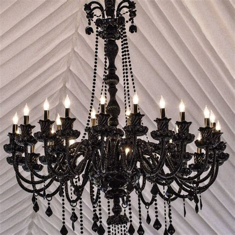 Images Of Chandeliers by Black Chandelier Blackchandelier