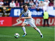 Luka Modric reportedly keen on London return, Tottenham